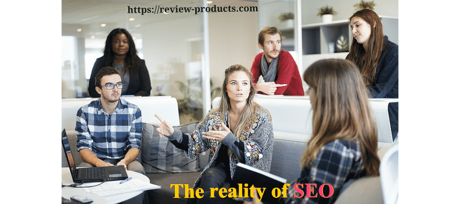 Best Way How to Conquer On-Page SEO in 2018 and Beyond 2019 1