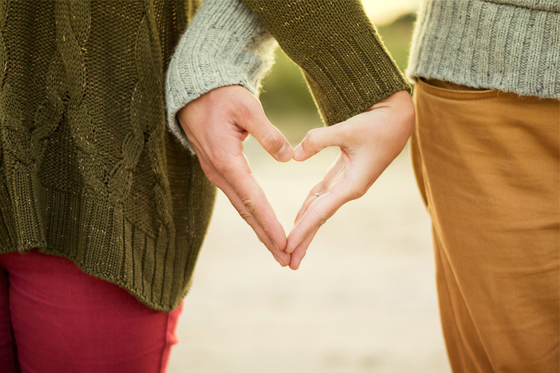 5 Rules For Attracting Long-Term Love After Divorce 6