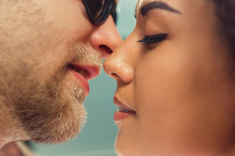 5 Steps To Having a More Satisfying And Meaningful Sex Life 12