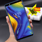 "Android 8.1 Unlocked 5.5"" Cell Phone Quad Core Dual SIM 3G T-Mobile Smartphone"