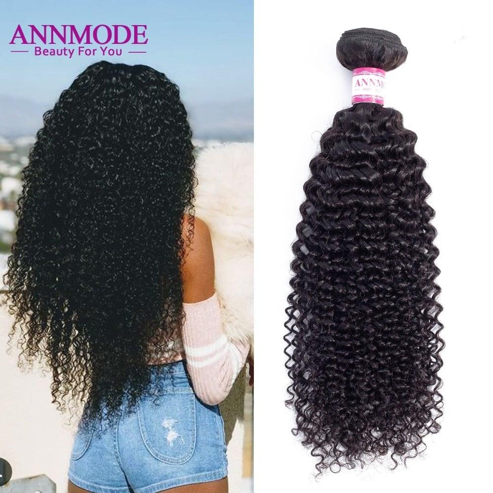 Brazilian Hair 20