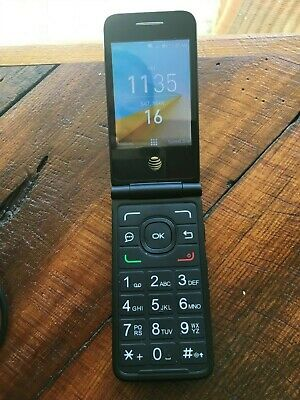 Alcatel Mobile Phones Models 17