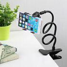 Flexible Stand Holder Lazy Bracket Mobile Phone Car Bed Desk For iPhone Samsung