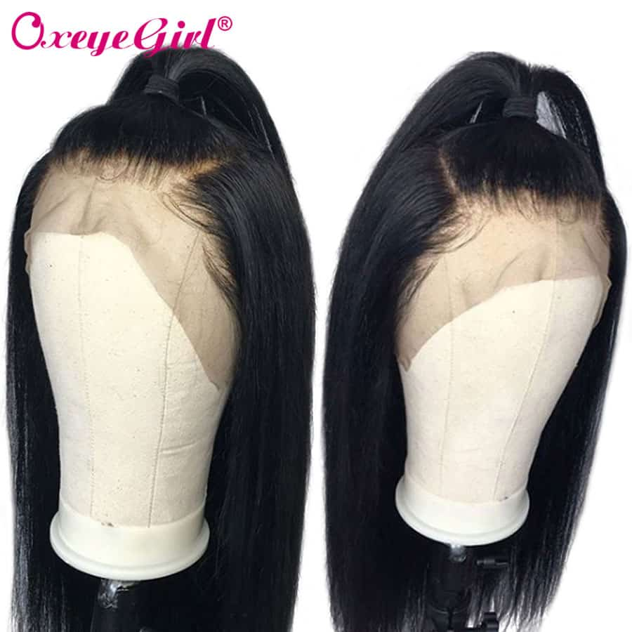 Brazilian Hair Wigs For Women 11