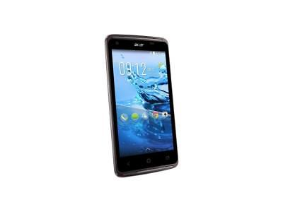 Grade A Acer Liquid Z410 Unlocked 16 Gb, Android OS, Touchscreen Smartphone
