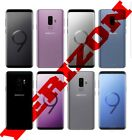 Samsung Galaxy S9 G960U 64GB (VERIZON ONLY) BLACK | BLUE | PURPLE | GOLD *NEW*