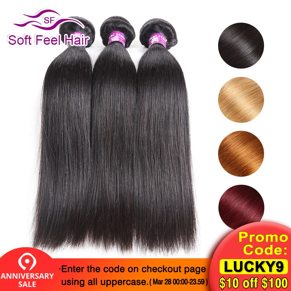 human hair extensions ponytail 1