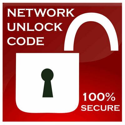 Telus Koodo Canada Unlock Code Samsung Galaxy S4 S5 S6 S7 S8 Note 2 3 4 5 A5 Neo