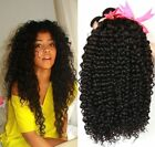 Brazilian Hair Bundles 18