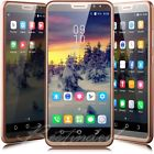 "2019 6.0"" Unlocked Smartphone For AT&T T-Mobile Straight Talk Android Cell Phone"