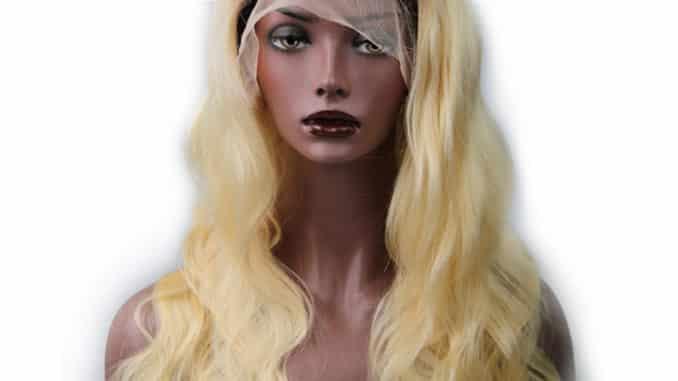 Wigs 7