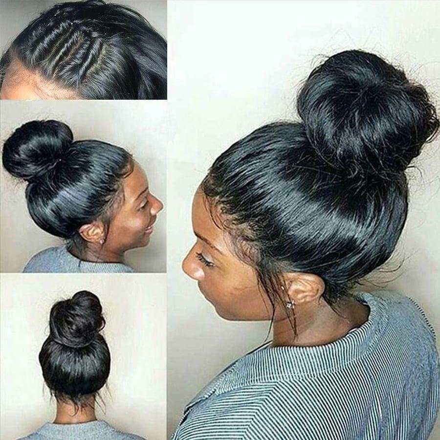Wigs For Black Women 3