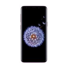 Samsung Galaxy S9 64GB Lilac Purple (Verizon) SM-G960UZPAVZW