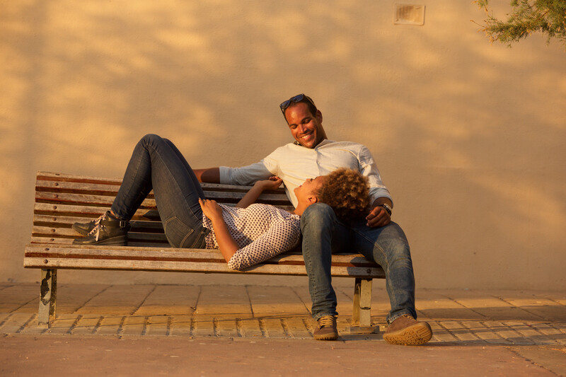 Marital Compatibility: What Couples Get Wrong About Marriage 1