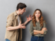 10 Strategies For Dealing With a Narcissistic, Challenging Or High Conflict Ex 2