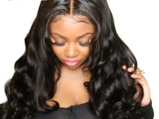 Wigs For Black Women Human Hair 24