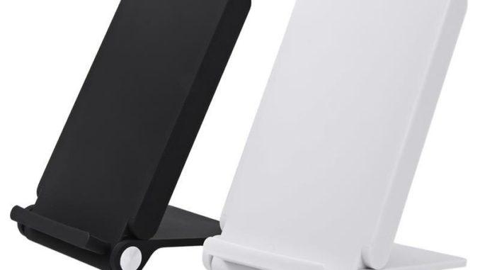 Samsung Folding Phone 10
