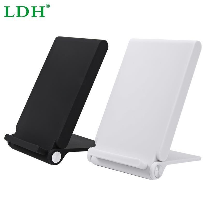 Samsung Folding Phone 2