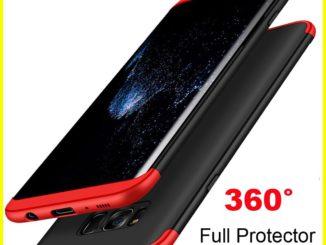 Samsung S8 21