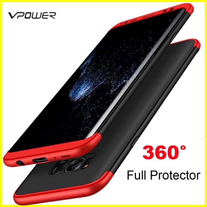Samsung S8 1
