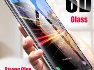 Samsung S10 Plus 5