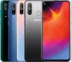 Samsung Galaxy A8s 2019 SM-G8870 (FACTORY UNLOCKED) 6.4 128GB 6GB RAM