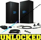 Samsung Galaxy S9 G960U1 | S9 Plus 64GB G965U1 (FACTORY UNLOCKED) GSM *NEW*