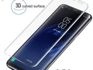 Samsung Galaxy S9 17