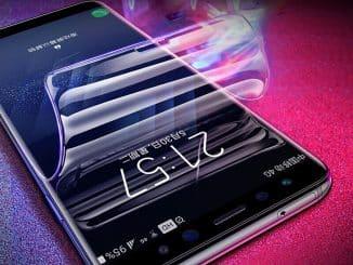 Samsung Galaxy S10 12