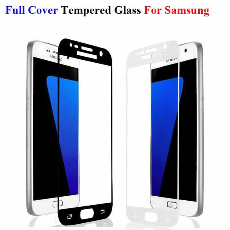Samsung Galaxy A8 1