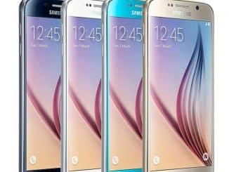 Samsung Galaxy 12