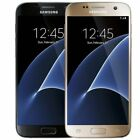Samsung Galaxy S7 G930V - 32GB - Verizon + GSM Unlocked AT&T T-Mobile