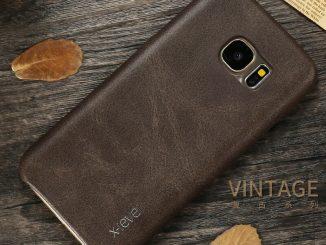 Samsung Galaxy S7 23