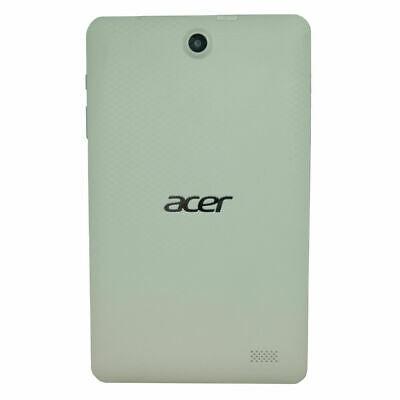 Acer Iconia One 8 B1-850-K3SX 16GB White