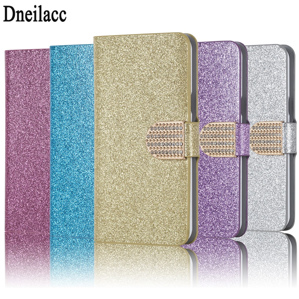 Alcatel Mobile Phone Covers 2