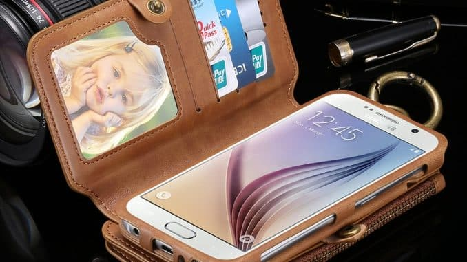 Samsung Galaxy Note 9 8