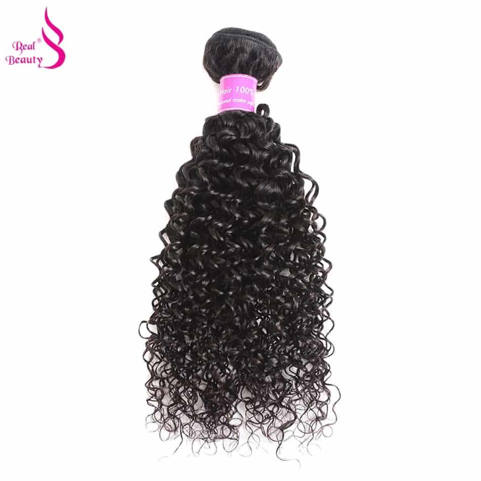Brazilian Hair Bundles 1
