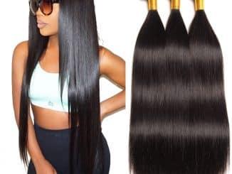 Brazilian Hair 17