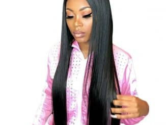 Brazilian Hair Wigs For Women 19