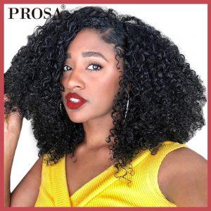 women wigs at estopandshop.com