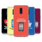 OFFICIAL DAVID OLENICK MILLENNIALS GEL CASE FOR AMAZON ASUS ONEPLUS