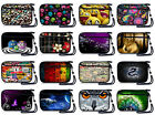 Shockproof Mobile Phone Case Bag Cover Carry Wallet For Allview Smartphone