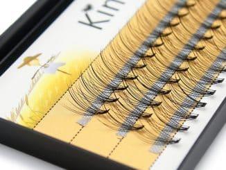 Eyelash Extensions 17