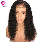 Wigs Hair Curly Full Lace Human Hair Wigs With Baby Hair Brazilian Remy Hair