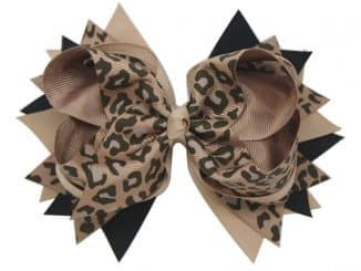 Hair Bows For Girls 18