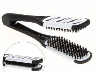 Hair Brush 22