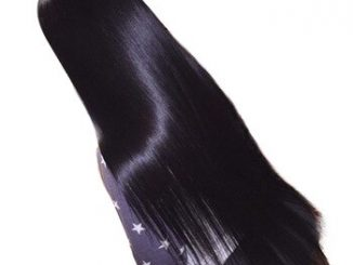 Wigs For Women Human Hair 21