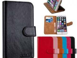 Alcatel mobile phone covers 18