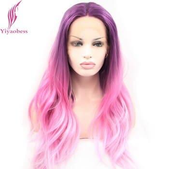 Wigs For Women 6