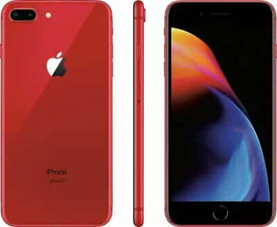 Apple mobile phone deals 1